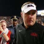 Hugh Freeze's Resignation the Latest—But Not Last—Twist in Ole Miss Soap Opera