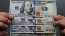 Los grandes bancos suspenden la venta de dólares por el cambio de reglas del Banco Central