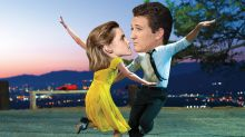 'La La Land' Starring Emma Watson and Miles Teller? Why It Didn't Happen