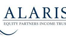 Alaris Equity Partners Income Trust Declares Q2 Distribution