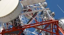 What does Iridium Communications Inc's (NASDAQ:IRDM) Balance Sheet Tell Us About Its Future?