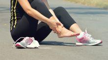 Para qué sirve la ecografía músculoesquelética