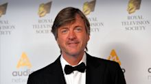 Richard Madeley departs reality show 'The Circle' confessing he missed Judy