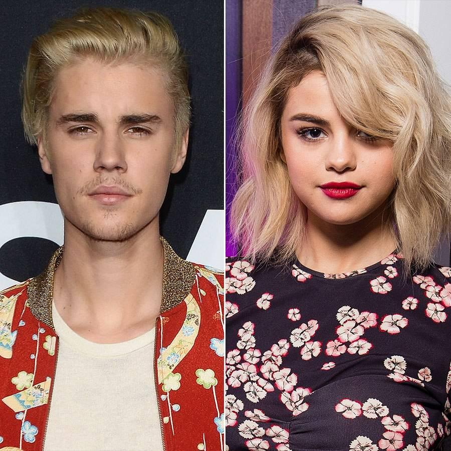 is selena gomez dating justin bieber yahoo answers Yahoo singapore answers  is justin bieber dating selena gomez answer questions who is better looking - miranda kerr or kate upton.