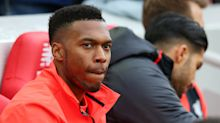 Daniel Sturridge expected to leave Liverpool in summer transfer window