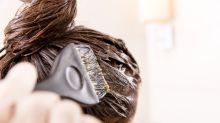 How to get salon quality results when dyeing your hair at home
