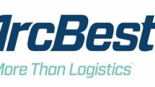 ArcBest Recognized As Top 100 Trucker for 2019