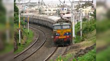 6 recent changes Indian Railways has introduced