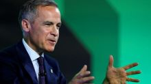 No-deal Brexit would have big economic consequences – Carney