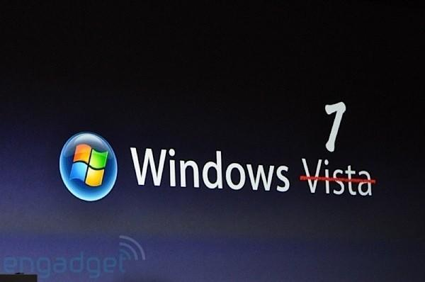 Apple digs into Microsoft at WWDC