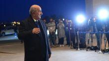 Ex-premiê de Buteflika é eleito presidente da Argélia