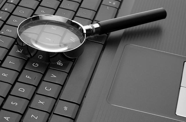 ISPs warn UK snooping law will cost time and lots of money