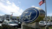 Moody's rebaixa crédito da Ford à categoria 'lixo'