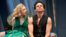 Andrew Scott to star in Old Vic's livestreamed play Three Kings