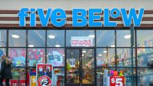 There's More To This Discount Retailer Than Trendy Teen Gadgets