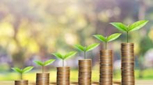 Why ESG Stocks Are Perfect for Retirement Portfolios