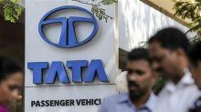 Tata Motors' High Debt Seen as Risk, Analyst Says