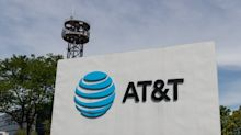 AT&T explores parting ways with DirecTV: RPT