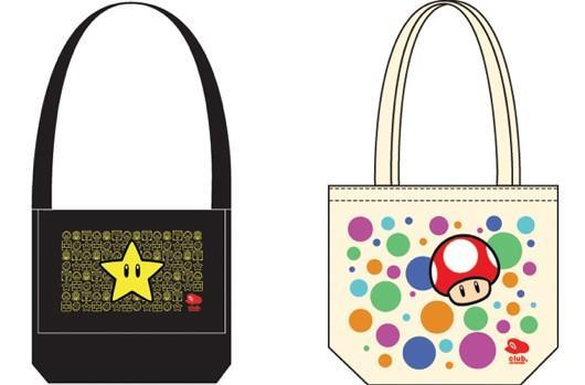 New Club Nintendo rewards will hold your old Club Nintendo rewards