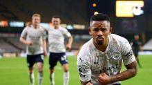Premier League goal spree sets new record