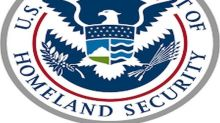 US Homeland Security proposes rule to limit stay of international students, exchange visitors