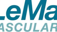 LeMaitre Vascular to Present at Upcoming Investor Conferences
