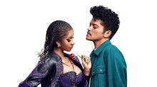 Hear Cardi B, Bruno Mars' Flirtatious New Song 'Please Me'