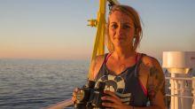 Captain Of Migrant Rescue Ship Refuses Paris Medal Over 'Hypocrisy'