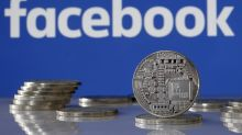 Facebook set to face lawmakers on plans for Libra cryptocurrency