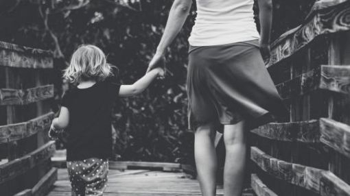 I'll Never Spank My Kids Because 'I'm Terrified of What I Might Be Capable of Doing'
