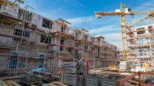 Verbände schlagen Alarm: Deutschland braucht 80.000 neue Sozialwohnungen pro Jahr