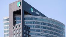 ABN Amro fined $2.2 million for not disclosing CEO's retirement plan in 2016