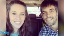 Jill Duggar & Derick Dillard Enjoy Joint Anniversary and Babymoon 'Getaway Trip' Ahead of Second Son's Arrival