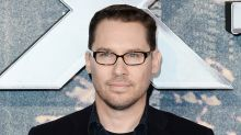 Bryan Singer sued for alleged 2003 sexual assault of 17-year-old