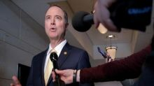 US intelligence agencies 'not ready' to compete with China on global stage: Adam Schiff
