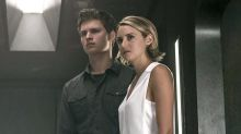 Some 'Divergent' Stars Expected to Opt Out as 'Ascendant' Shifts to a TV Movie