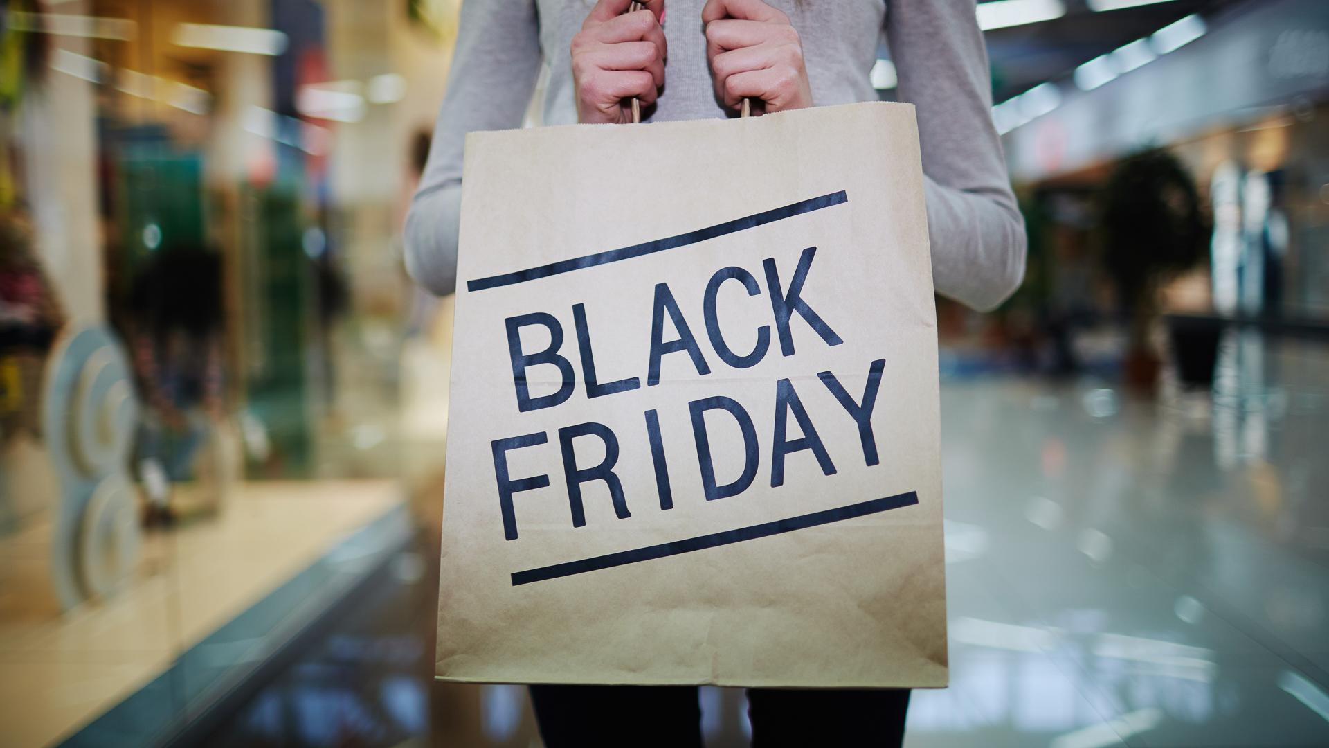 9175d0cb29bee Black Friday Deals Are Here — These Are the Best Offers