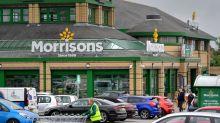 CD&R Seeks Equity Partners for Improved Morrison Offer