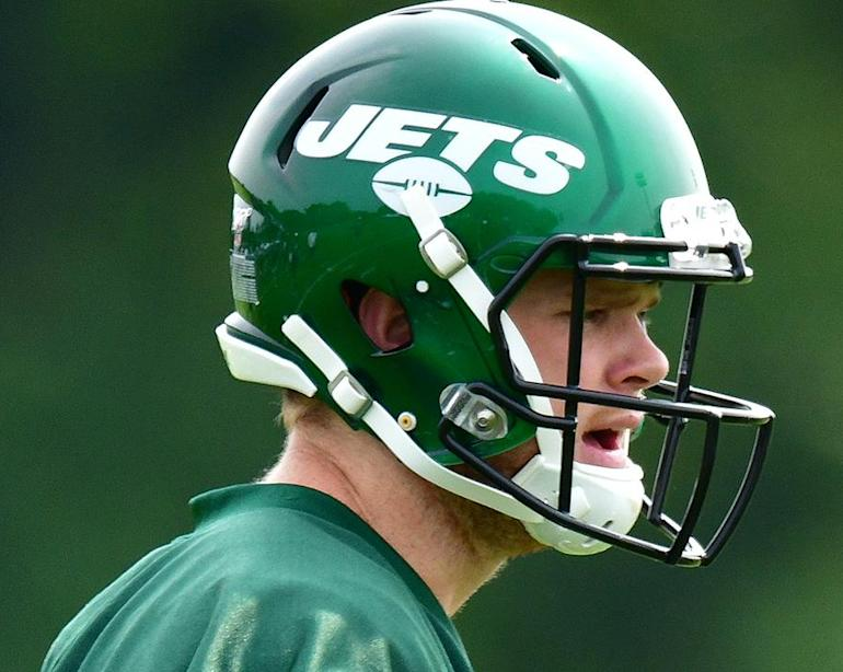 f9abc0a9 Could New York Jets Become the NFL's Surprise Team This Season?