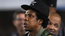 Jay Z's company Roc Nation backs lawsuit against 'barbaric' Mississippi prison