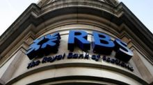 Cross-bencher Lord Cromwell to oversee RBS state aid deal