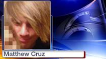 Vigil held for Neshaminy student injured in Boston bus crash