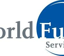World Fuel Services Corporation Reports Third Quarter 2020 Results