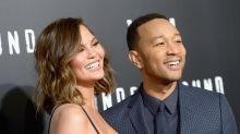 17 Times Chrissy Teigen Hilariously Trolled Husband John Legend