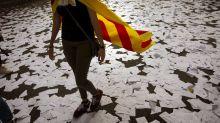 ¿Qué significa que algunas compañías salgan de Cataluña?