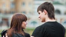 Neue Studie enthüllt, mit wem Menschen ihren Partner besonders oft betrügen