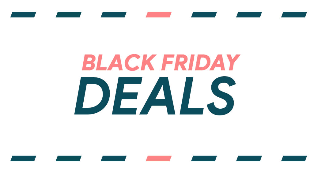 Best Dishwasher Black Friday Deals 2020 Kitchenaid Frigidaire Bosch More Dishwasher Deals Reported By Consumer Articles