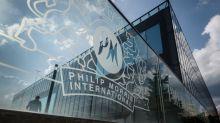 Altria e Philip Morris abandonam discussão de fusão