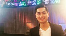 Fred Cheng denies reprimand from record label