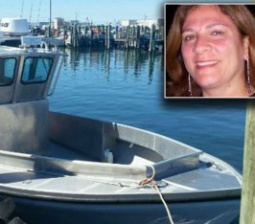 Man Found 100 Miles Offshore After More Than Week Spent Lost At Sea, Mother Still Missing